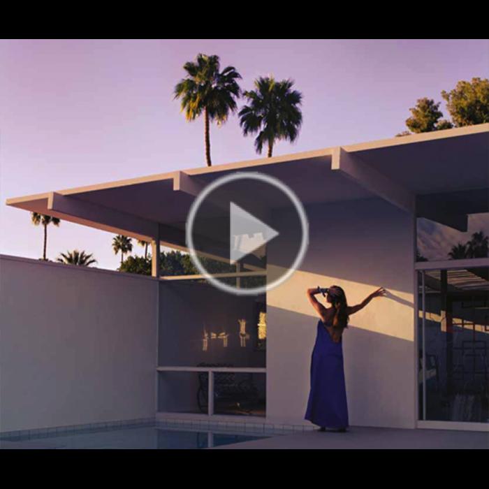 Dialogue du film des collections Misia 2015 réalisé par Raphaëlle Rédactrice, concepteur rédacteur web à Paris