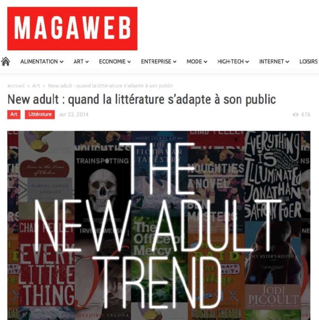 Articles pour le référencement naturel rédigés par Raphaëlle Rédactrice, Rédacteur SEO à Paris