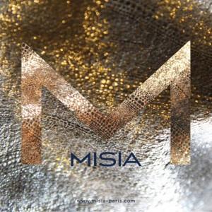 Brochure Misia 2015 rédigée par Raphaëlle Rédactrice, concepteur rédacteur web à Paris