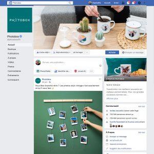 Métier de content manager : les réseaux sociaux