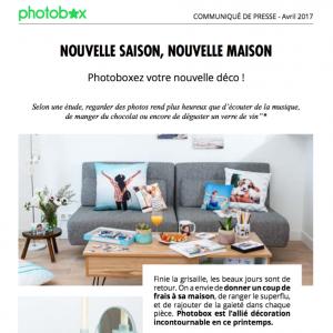 Communiqué_de_presse_Campagne_Avril_2017_Photobox
